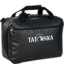 TATONKA Flight Barrel 1970/040