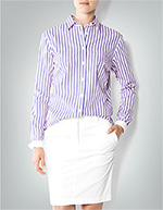Gant Damen Bluse pink 431806/665