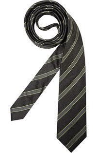 Strellson Premium Krawatte