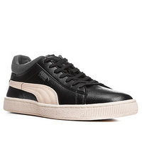 PUMA Stepper Rugged