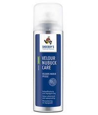 Velours Care 200ml