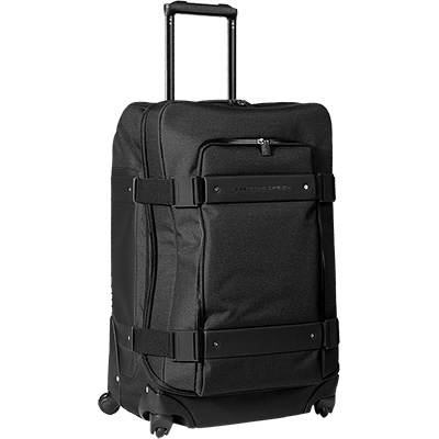PORSCHE DESIGN Trolley 4090001090/802