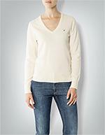 Gant Damen V-Pullover 483412/115