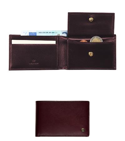 AIGNER Geldbörse 151752/0001