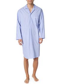 Novila Nachthemd Paul
