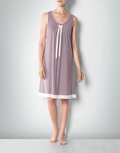 DKNY Damen Sleepshirt YI2313173