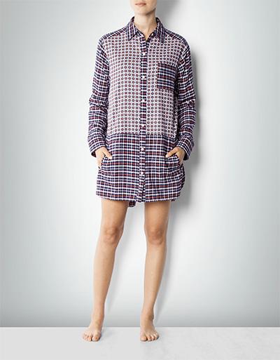 DKNY Damen Sleepshirt YI2013174
