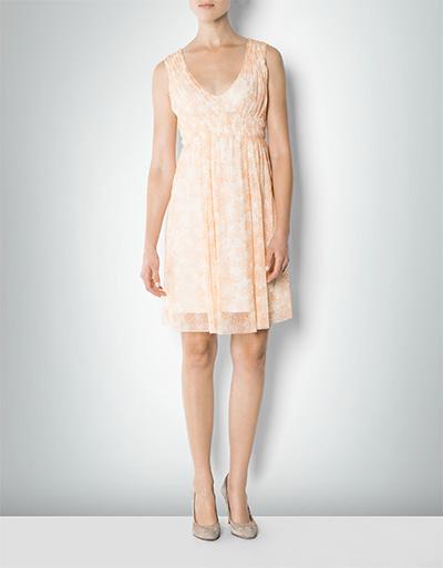 KOOKAI Damen Kleid P2515/DH