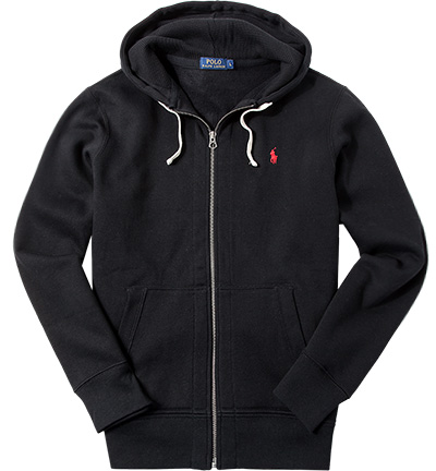 Polo Ralph Lauren Sweatjacke 710548546003