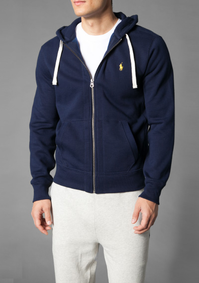 Polo Ralph Lauren Sweatjacke 710548546001