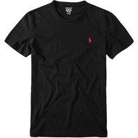 Polo Ralph Lauren T-Shirt black