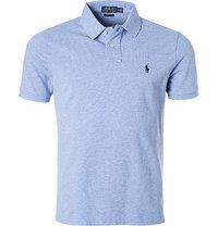 Polo Ralph Lauren Polo-Shirt blue