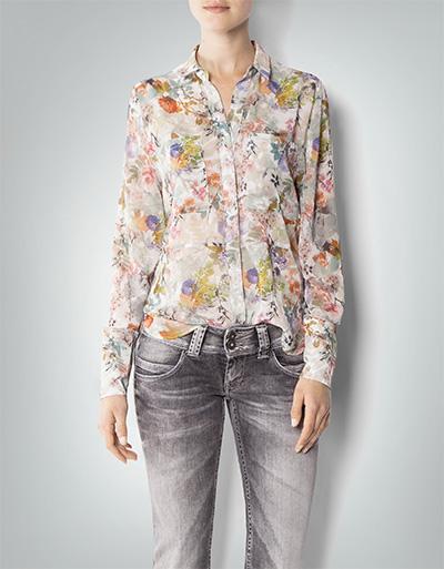 Pepe Jeans Damen Bluse Kara PL300994