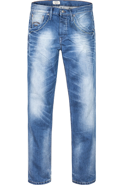 Pepe Jeans Tooting PM200042L17/000