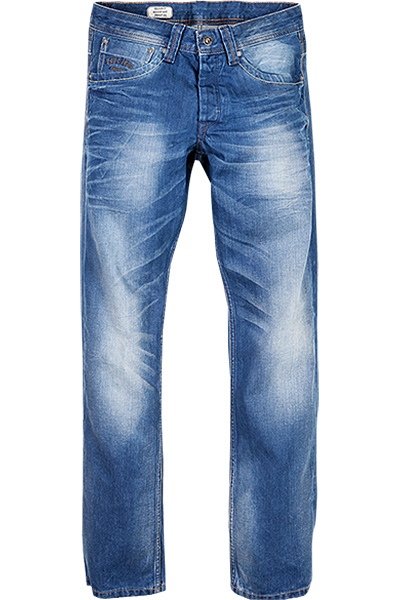 Pepe Jeans Kingston PM200017L17/000
