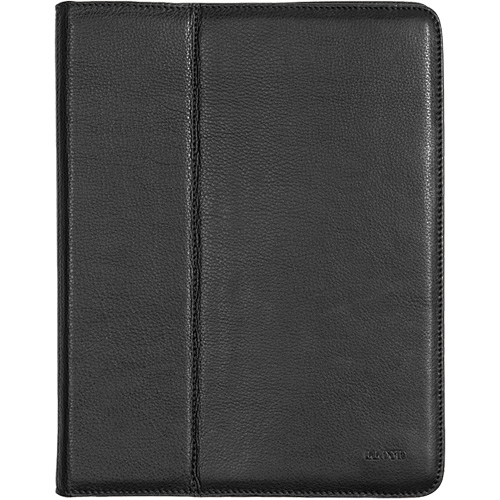 LLOYD Ipad Sleeve black C23-27001-OA