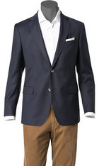 Windsor L-WS Blazer