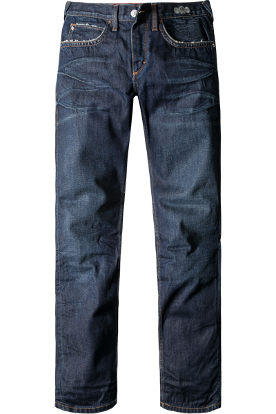 Fire + Ice Jeans Chico 1441/2088/430