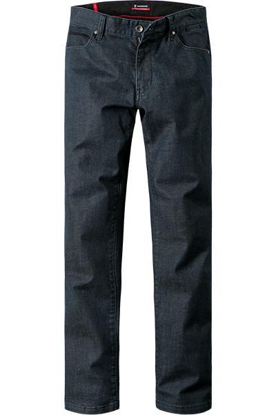 VICTORINOX Jeans