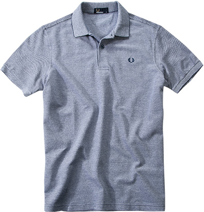 Fred Perry Polo-Shirt M3000/B13
