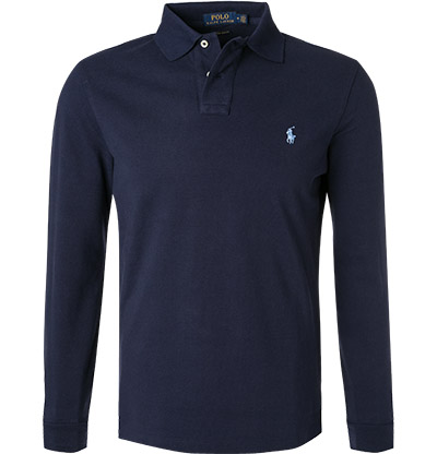 Polo Ralph Lauren Polo-Shirt 710680790004