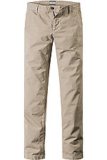 BOSS Orange Hose Chino-Regular-D