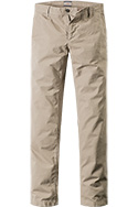 BOSS Orange Hose Chino-Regular-D 50248963/239