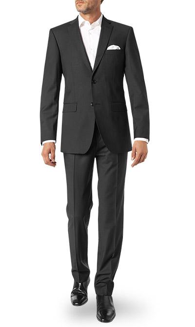 roy robson anzug 500042 0340 just4men de  Stilvoll Seidensticker Dunkelblau Schlafanzge Herren Verkauf P 1059 #19