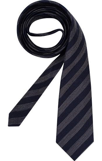 Krawatte 36/07/5743/KR70S/575