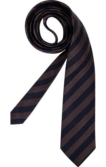 Krawatte 36/07/5743/KR70S/882