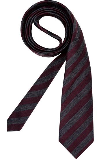Krawatte 36/07/5743/KR70S/382