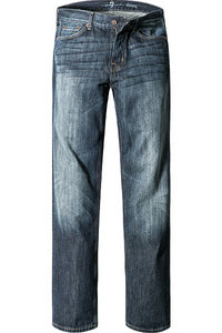 7 for all mankind Jeans New York