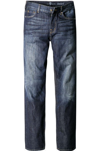 7 for all mankind Jeans New York SMNJ840NY