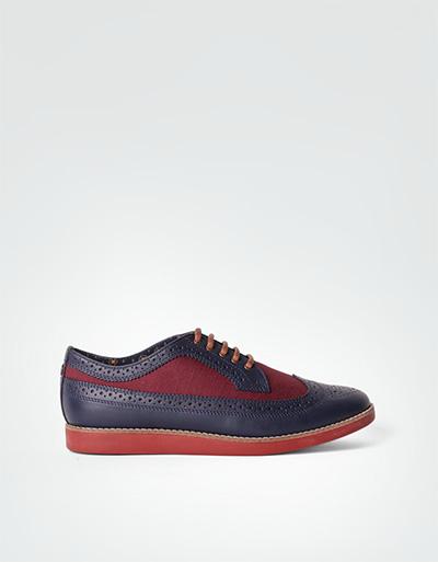 Damen Schuhe B3133W/266