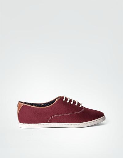 Damen Schuhe Lily port B3135W/122