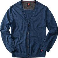 Strellson Sportswear Harper-C