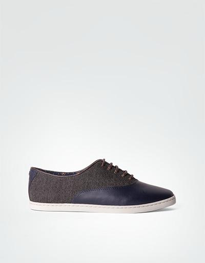 Damen Schuhe Lily B3136W/266