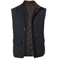 Barbour Weste Lowerdale