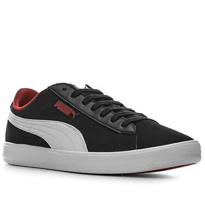 PUMA Schuhe Archive Lite Lo 355630/02 Preisvergleich