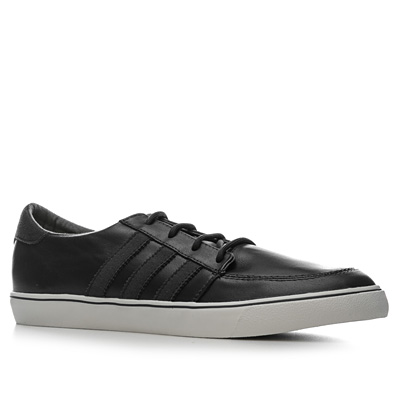 adidas ORIGINALS Court Deck G96268