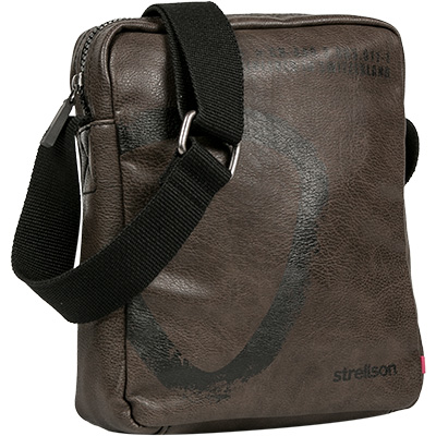 Strellson Sportswear Shoulder Bag 4010001169/752