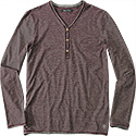Marc O'Polo T-Shirt 327/2024/52198/691