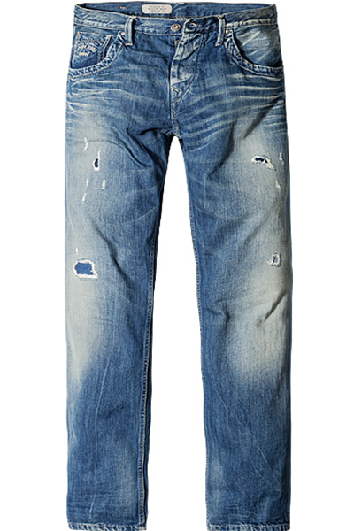 Pepe Jeans Tooting PM200042A36/000