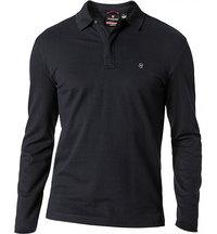VICTORINOX Polo-Shirt