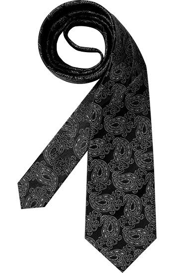 LANVIN Krawatte 3519/1 Sale Angebote Schmogrow-Fehrow
