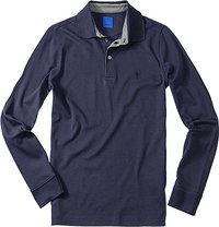 JOOP! Polo-Shirt Benjo