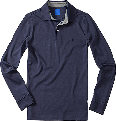 JOOP! Polo-Shirt Benjo 1500672/15001608/122