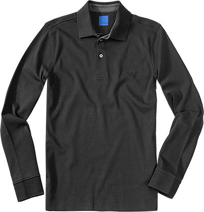 JOOP! Polo-Shirt Benjo 1500672/15001608/110