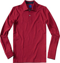 JOOP! Polo-Shirt Benjo