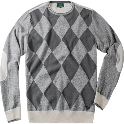 Henry Cotton's RH-Pullover 9008101/97305/997